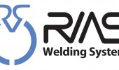 RMS Welding Systems